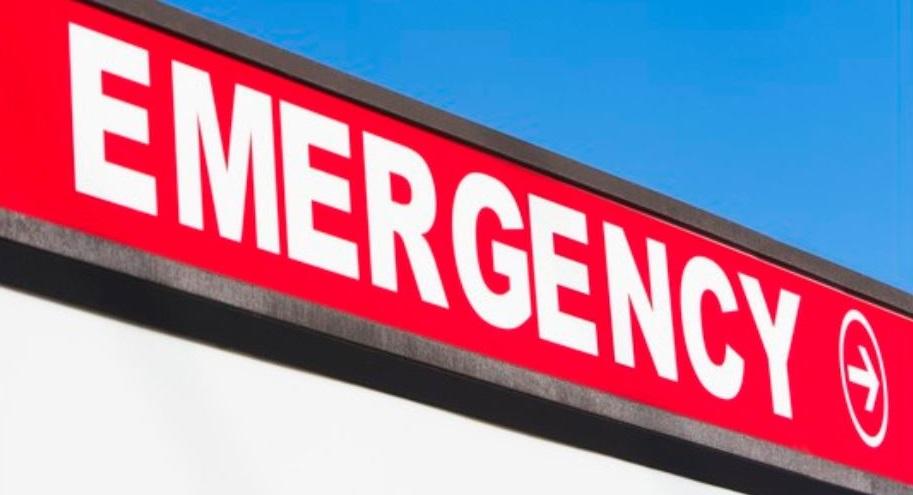 emergency room generic_1532102372749.jpg.jpg