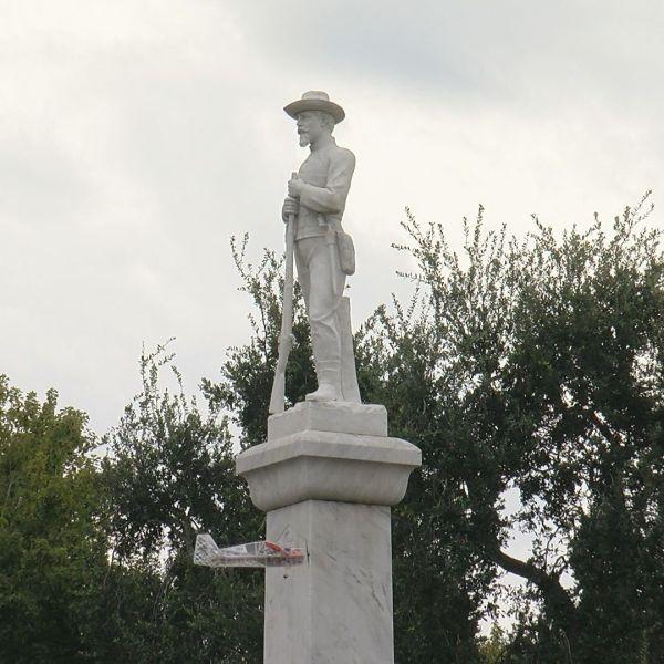 monument_1542647132363.jpg