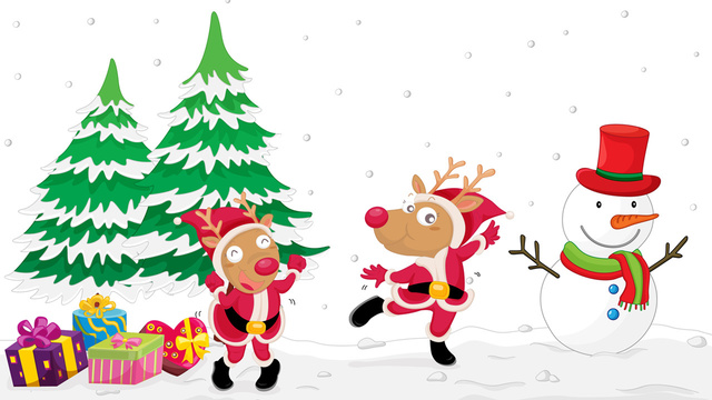 rudolph-reindeer-frosty-the-snoman-christmas-holidays-snow-winter_1513977384209_326605_ver1-0_30502439_ver1-0_640_360_524955