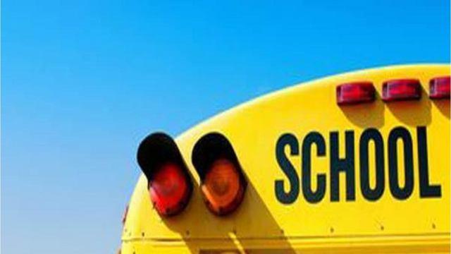 school bus_1533720336444_51029991_ver1.0_640_360_1534157534079.jpg.jpg