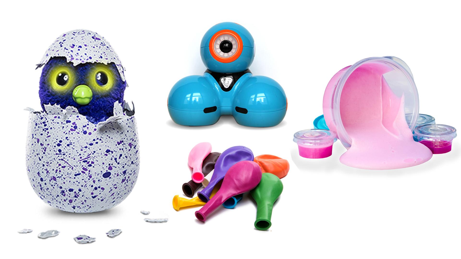 toys-1_1542747756189.jpg