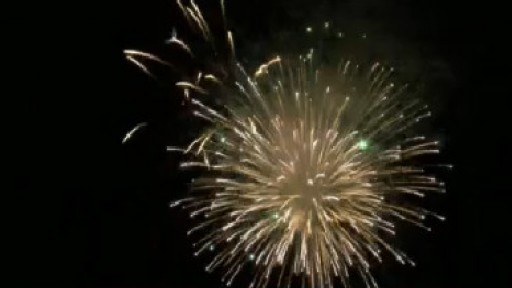After_St__Pete_fireworks_flop__celebrati_1_20180706030818