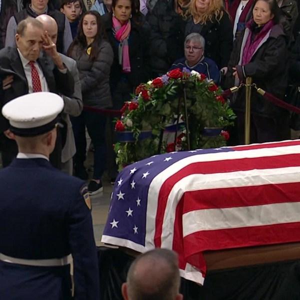 Bob_Dole_stands_to_salute_George_HW_Bush_8_20181204200928