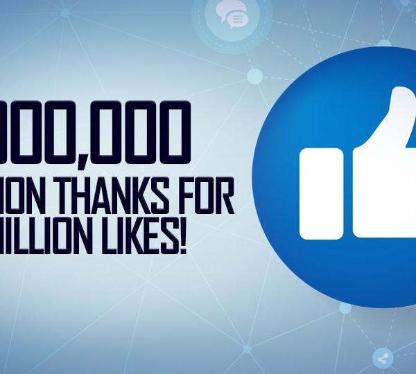 FACEBOOK A MILLION LIKES WEB_1544028221876.JPG.jpg