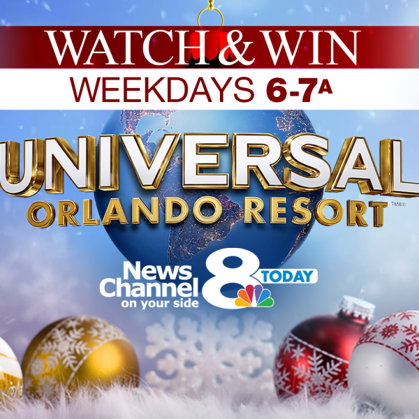 WATCH AND WIN CONTEST_UNIVERSAL_WEEKDAYS_1544736602387.png.jpg