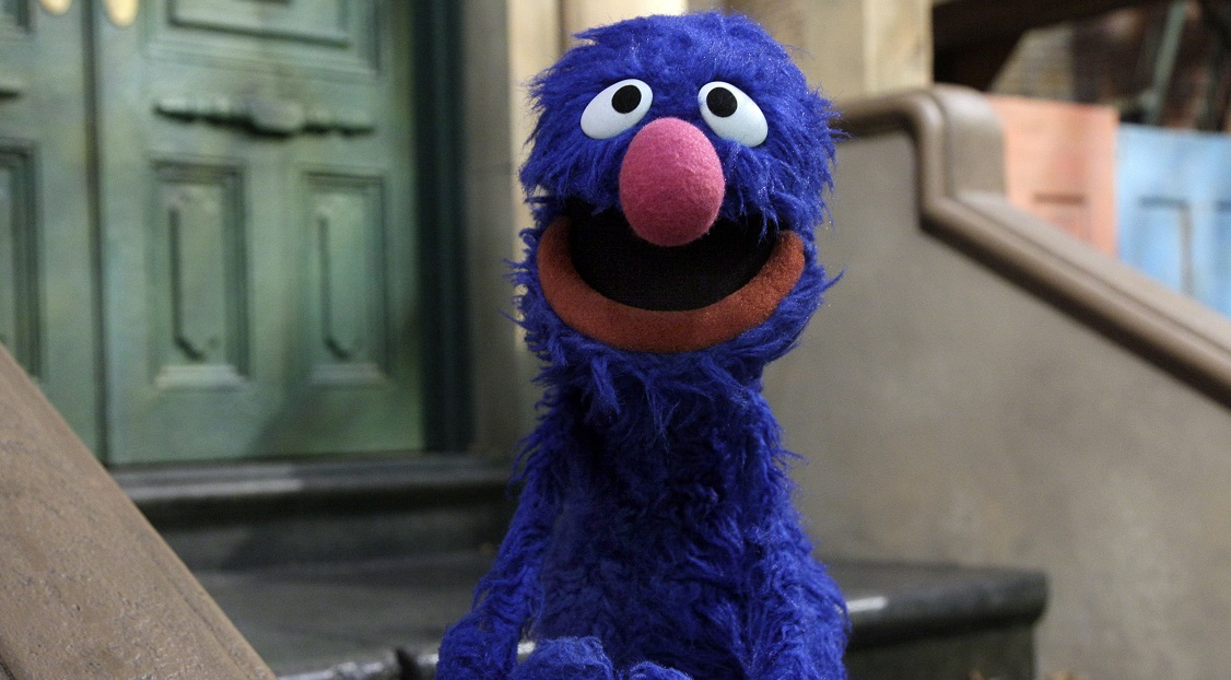 Family Finance Sesame Street_1546038555437