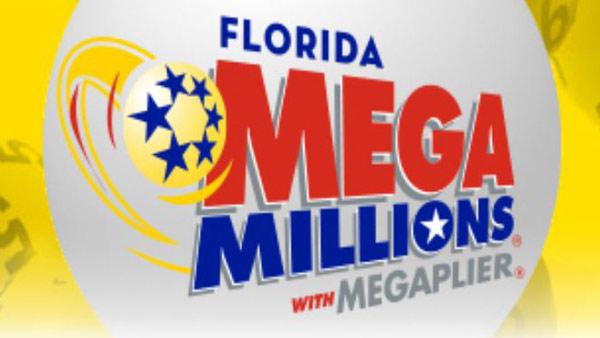 R-FLORIDA-MEGA-MILLIONS-LOT_1522251772290.jpg