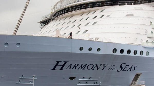 R HARMONY OF THE SEAS ROYAL CARRIBEAN template_1547652856986.jpg.jpg