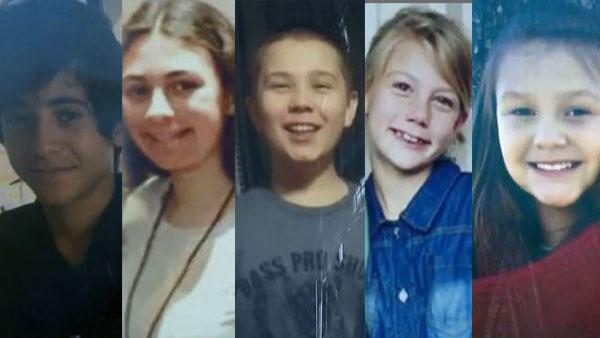 R NEW 5 KIDS KILLED FLORIDA I-75 CRASH  16x9 template_1546857754706.jpg.jpg