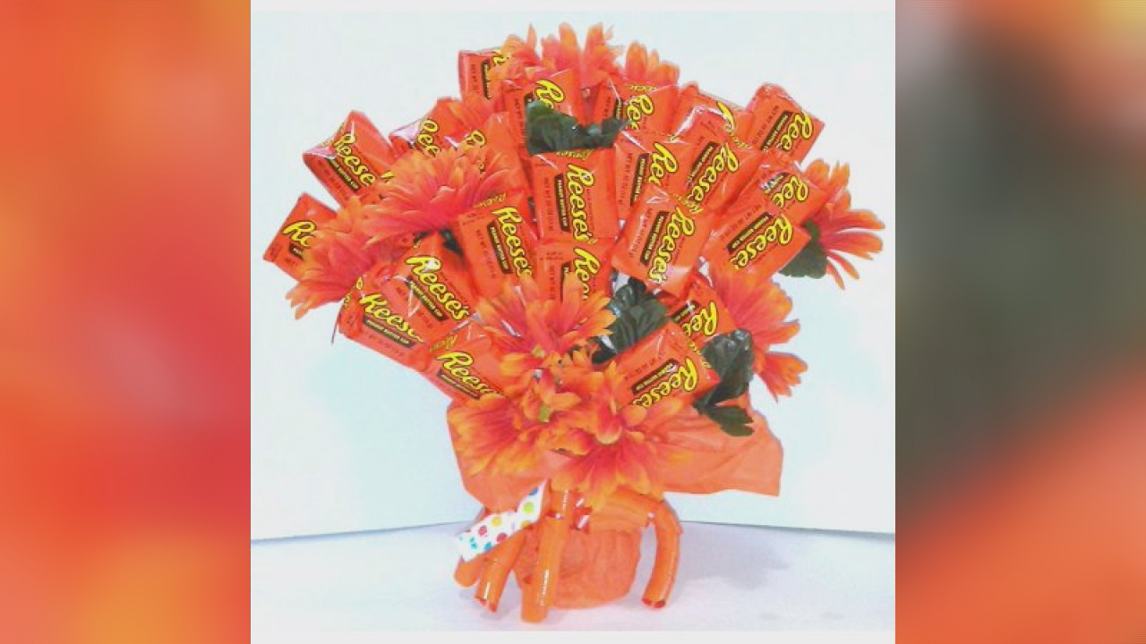 REESES-846653543
