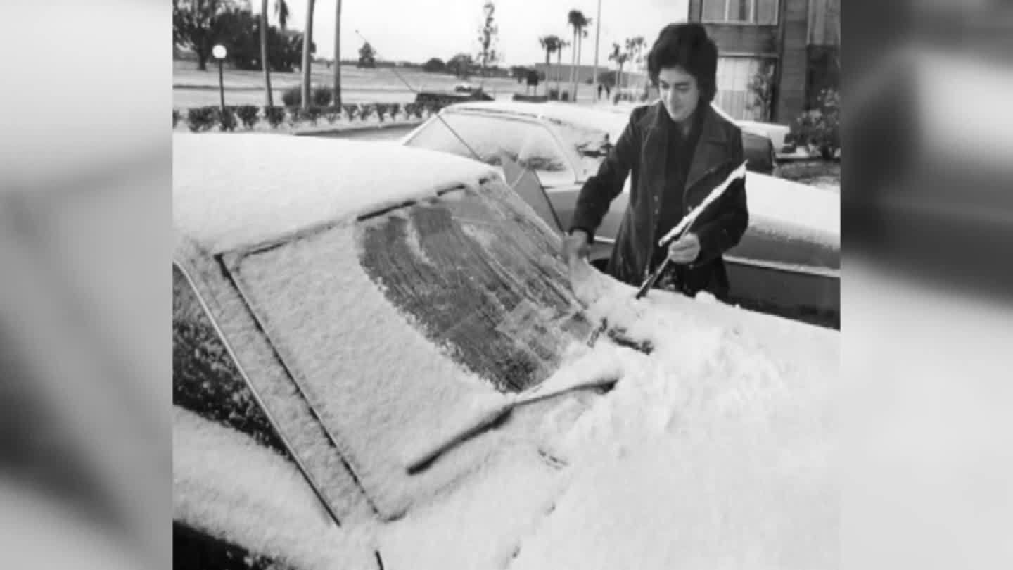 Snow_in_Tampa_on_Jan__19__1977_5_20190116134115