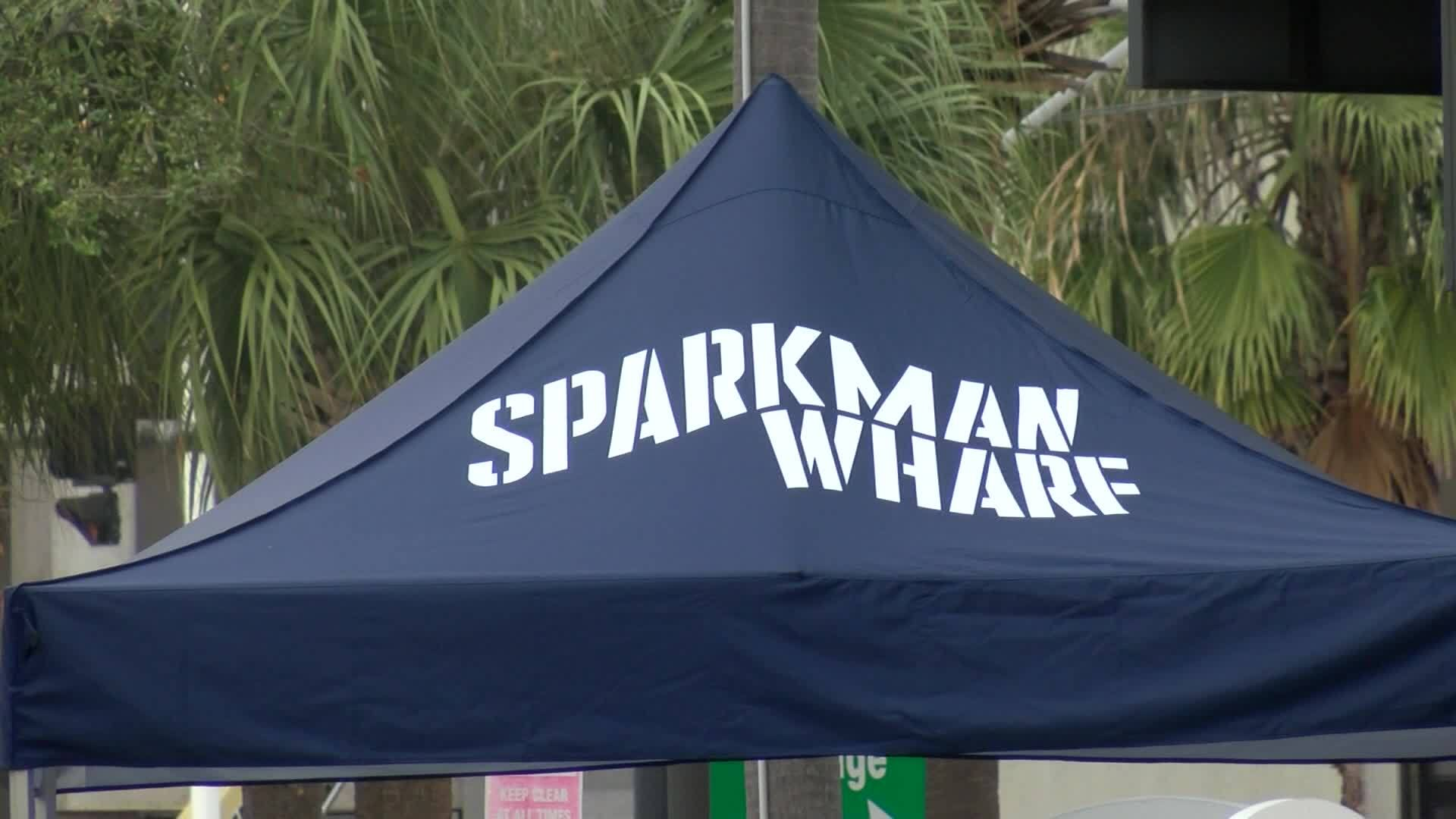 Sparkman_Wharf_grand_opening_4_20181126193255