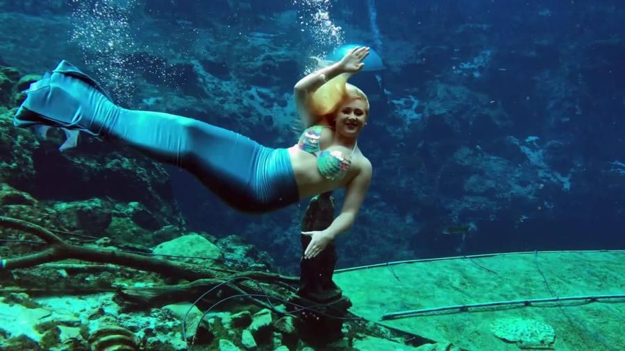 Weeki_Wachee_mermaids_new_temporary_home_0_20180927210922