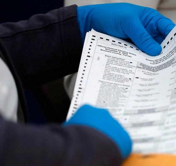 Election 2018 Florida_1548016231164