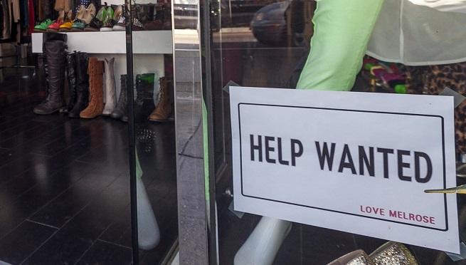 Unemployment Benefits_1548352394711