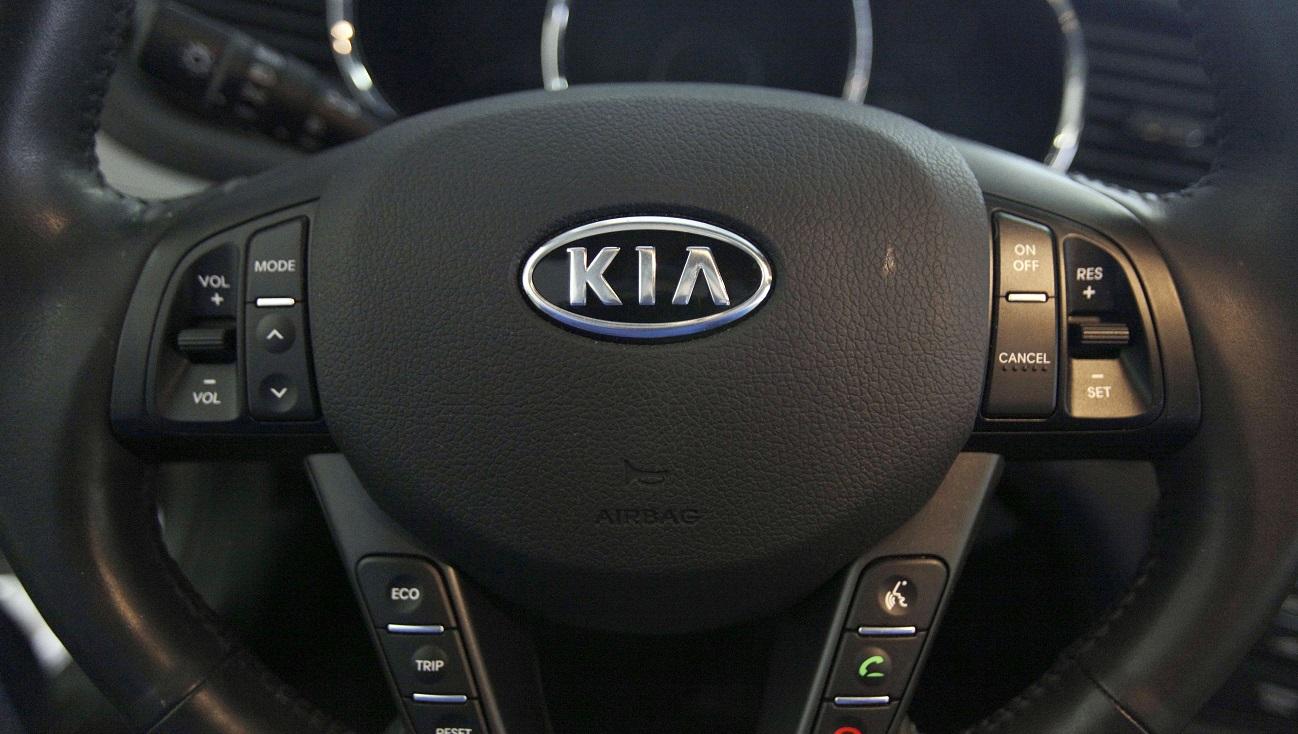 Hyundai Kia Fires_1547676711949