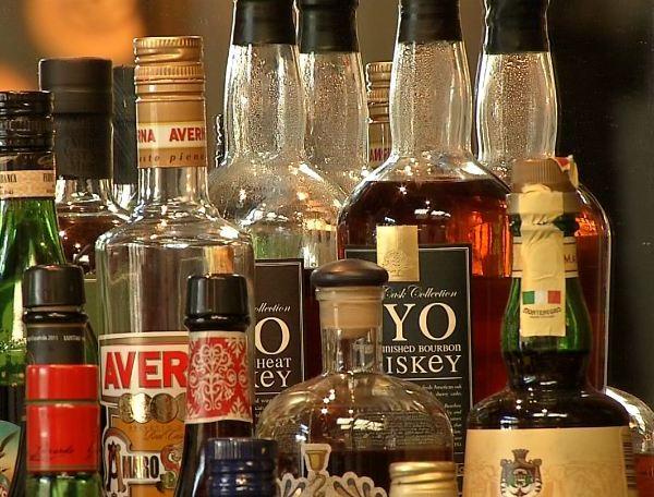 liquor_369660-873772846