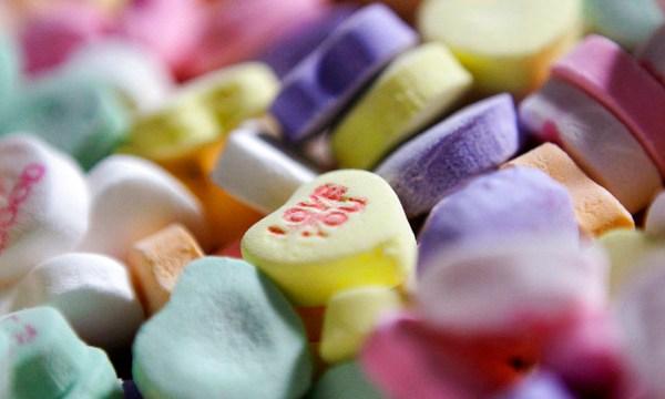 Candy Company Sale_1548237451553-873772846