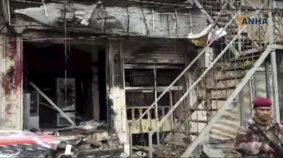syria explosion ap_1547654119080.JPG.jpg
