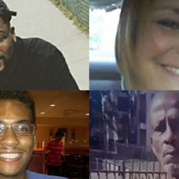 Seminole Heights murder victims
