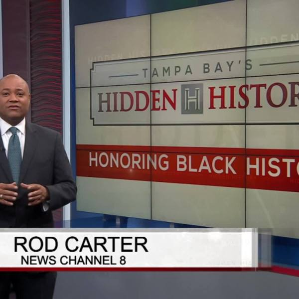 Black History 2019
