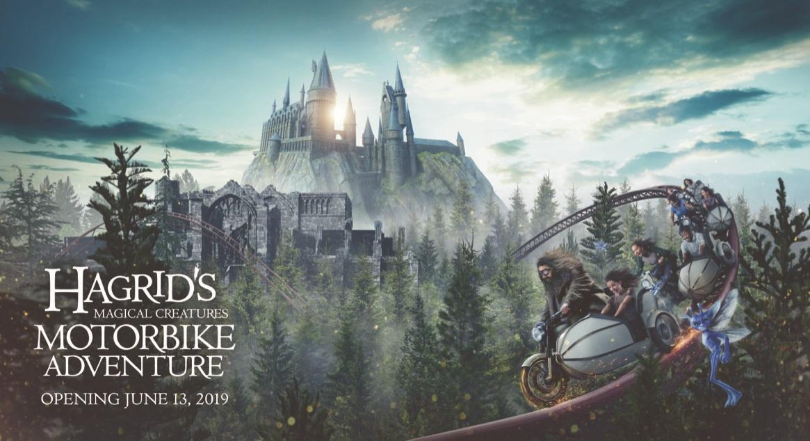 Hagrid's Magical Creatures Motorbike Adventure_1550769128211.jpeg.jpg