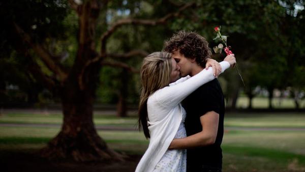 R LOVE ROMANCE VALENTINES DAY 16x9 template_1549973323709.jpg.jpg