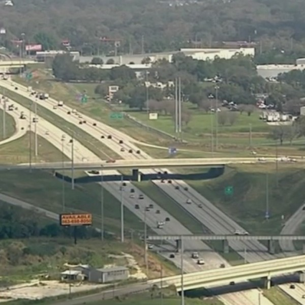 ROAD RANTS: I-4 Lakeland
