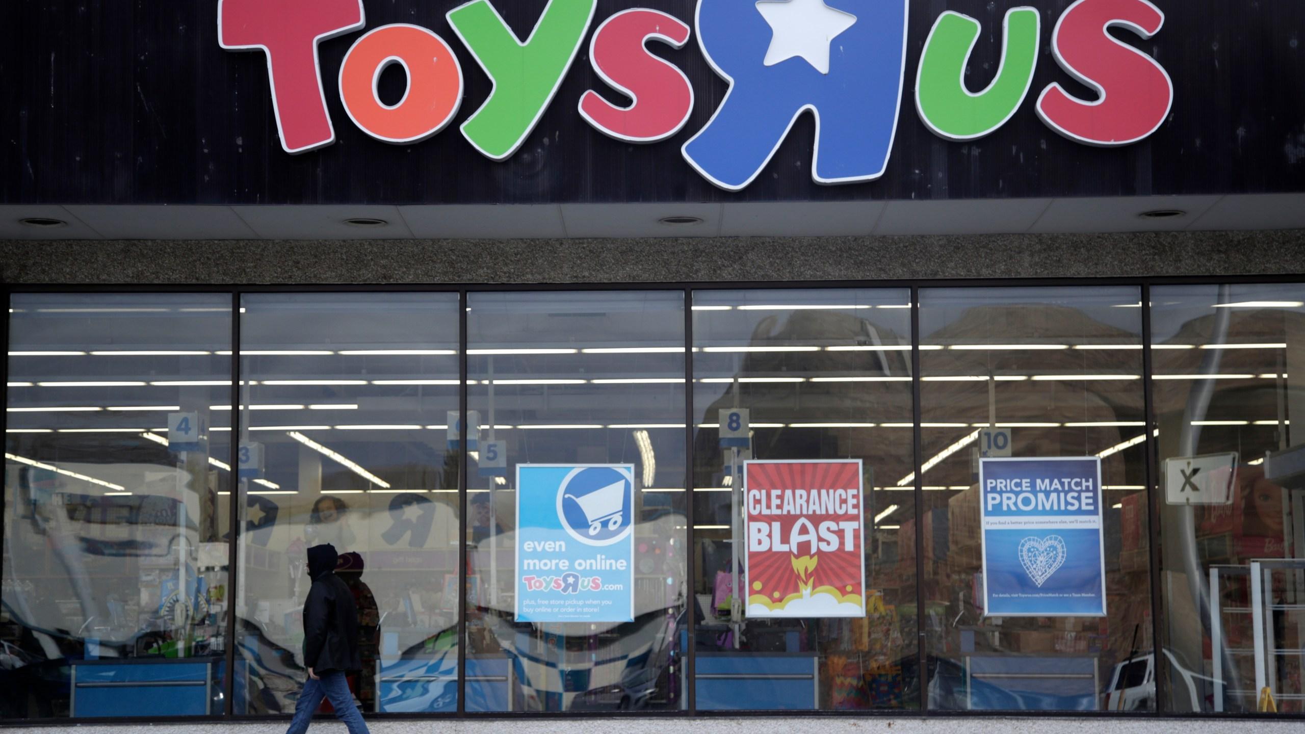 Toys_R_Us-Liquidation_28297-159532-159532.jpg94610686