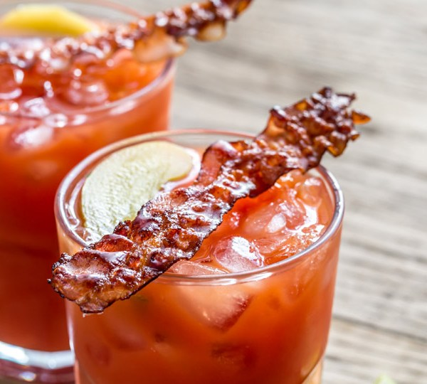 bloody-mary-bacon-generic-g_1549052060291.jpg