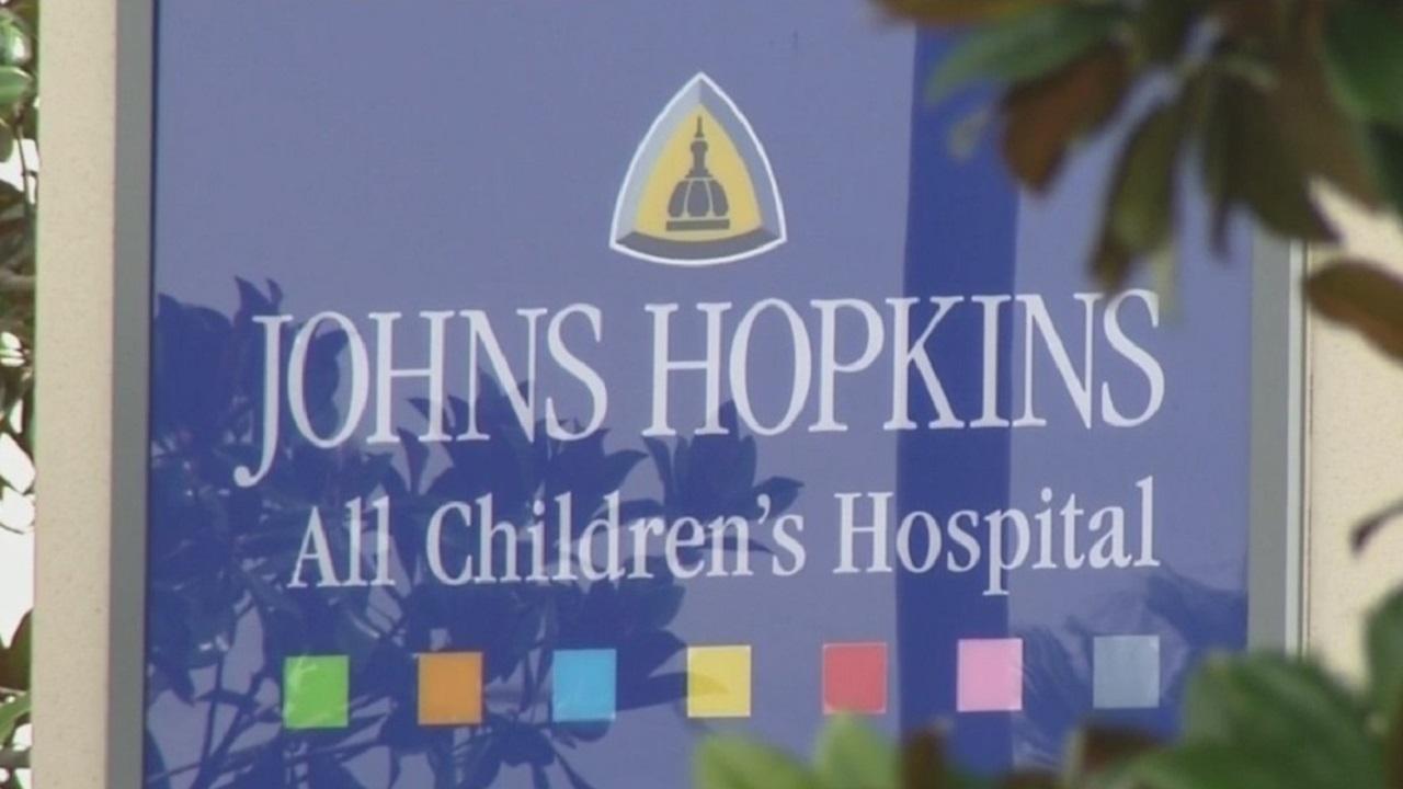 johns hopkins all children's hospital_1549074352429.jpg.jpg