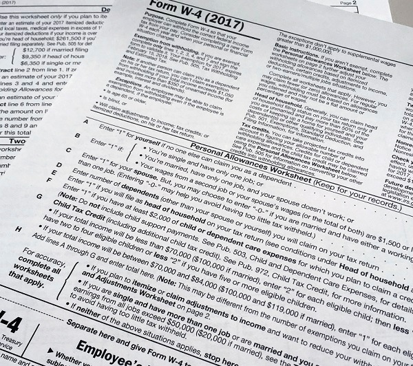 Oregon Tax Headache_1549765334379