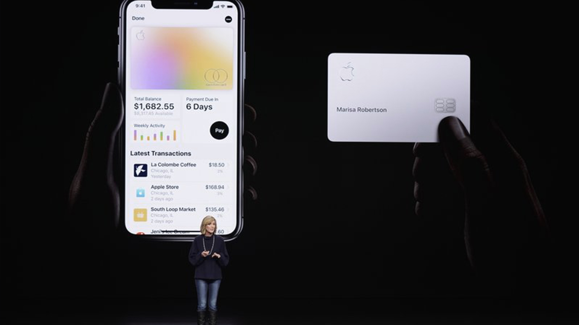 Apple Credit Card.jpg