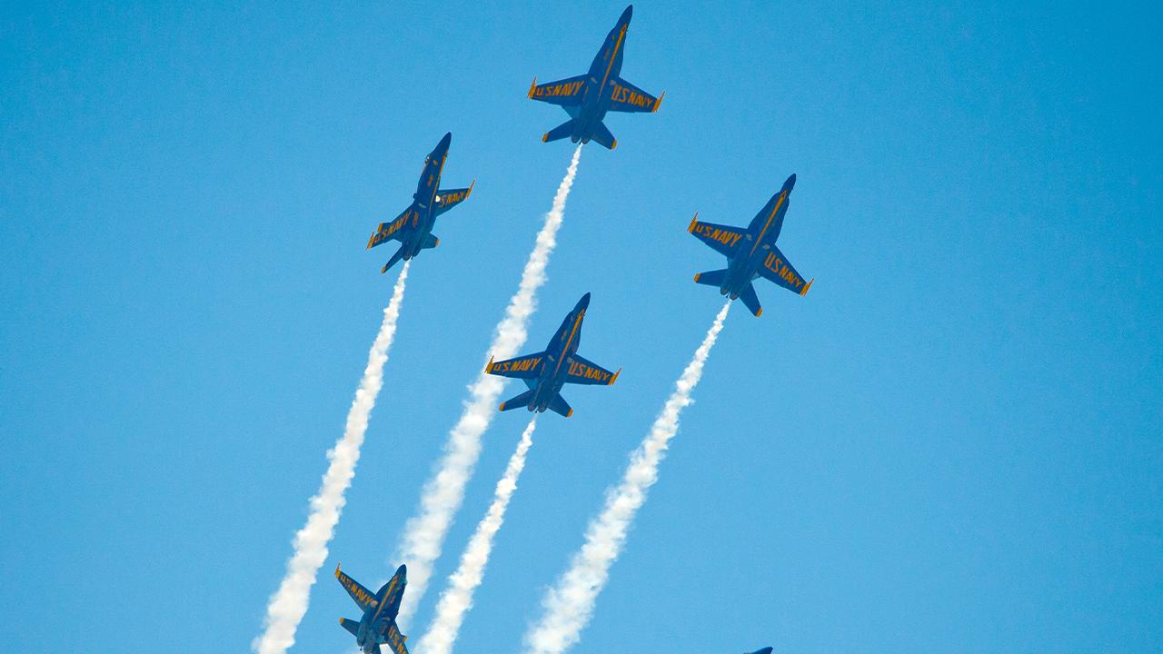 BLUE ANGELS 1_1551981147218.jpg.jpg