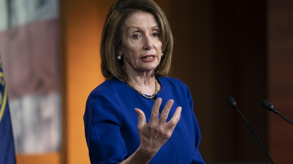 Pelosi Leadership Stumbles_1551988723079