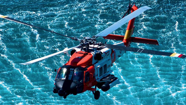 R-US-COAST-GUARD-HELICOPTER_1535030049911.jpg