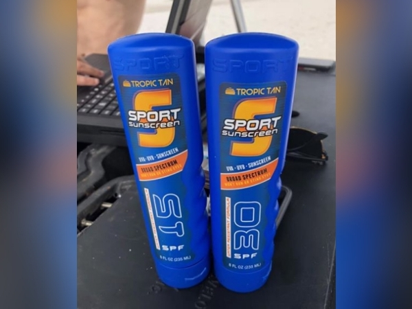 Sunscreen_1553719937963-842137442.jpg