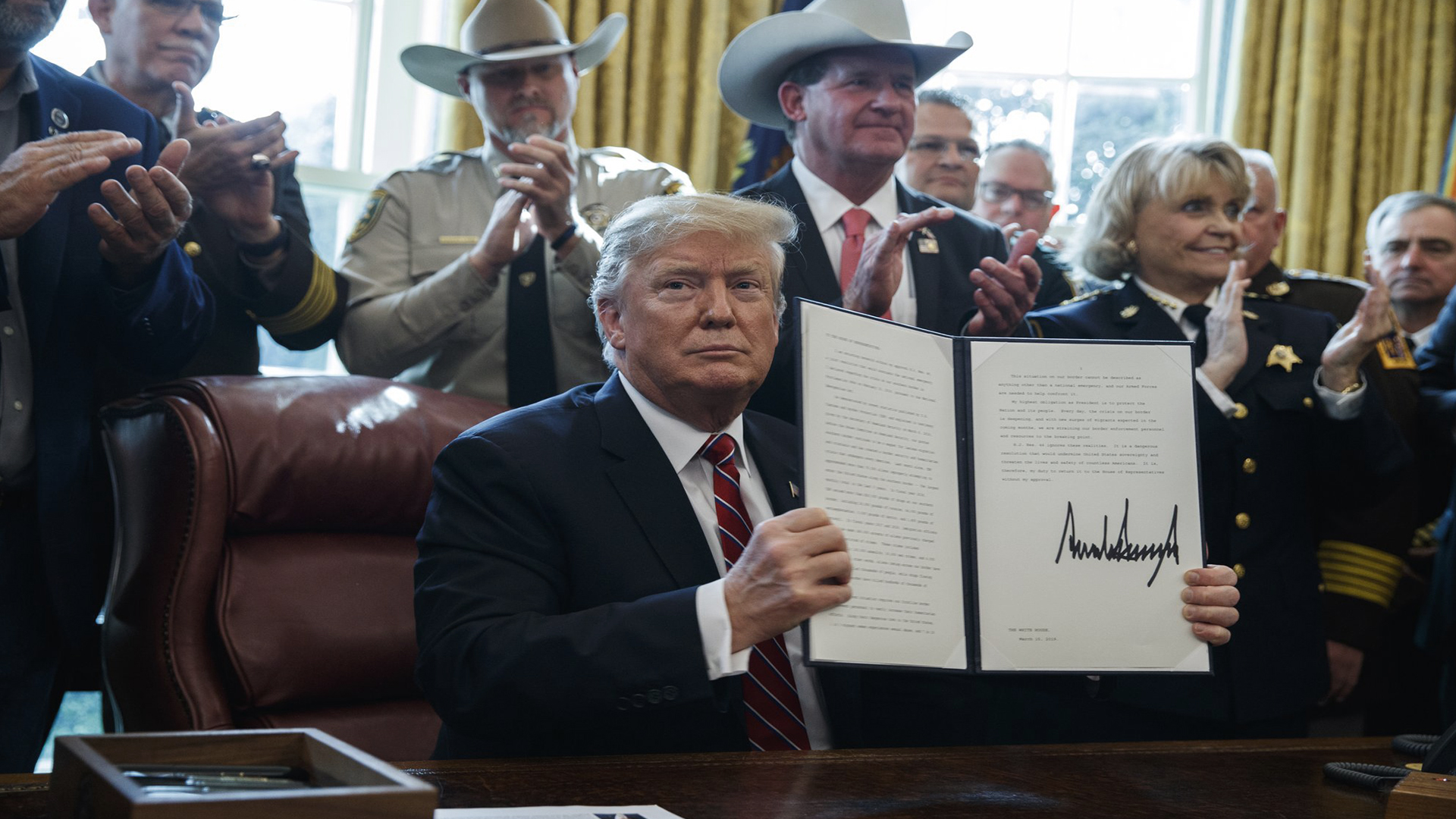 Trump Veto_1553625756264.jpg.jpg