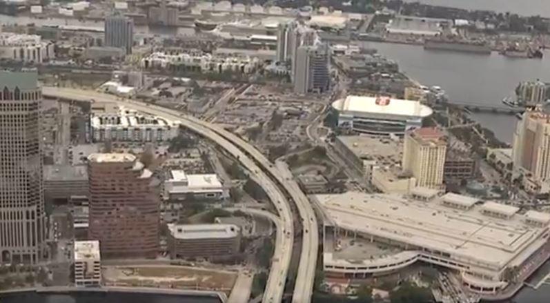 aerial downtown Tampa_1548947120616.JPG.jpg
