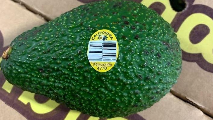 avocado recall_1553383765280.JPG.jpg