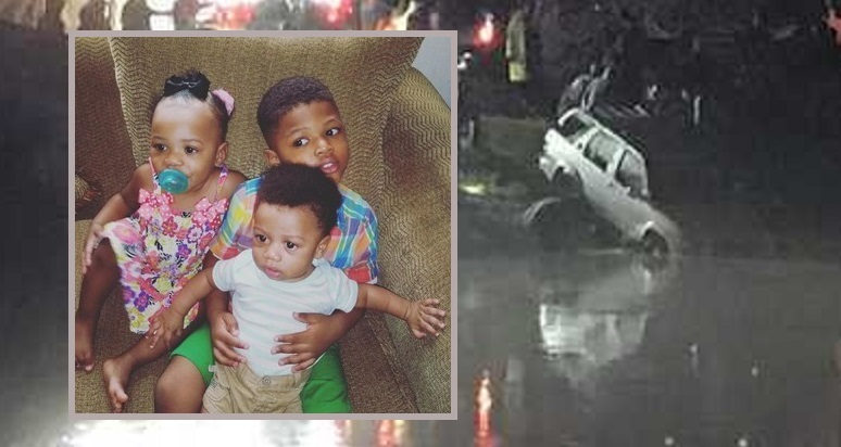 children drown locked car_1552266032667.jpg.jpg