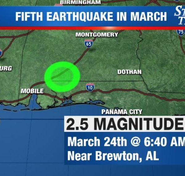 earthquake_1553523565819.JPG
