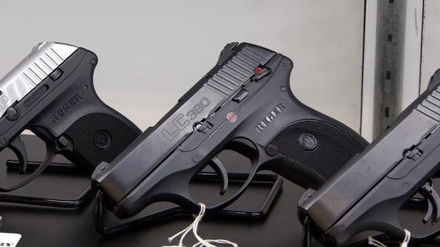 guns generic_1524855427551.jpg-873703986.jpg