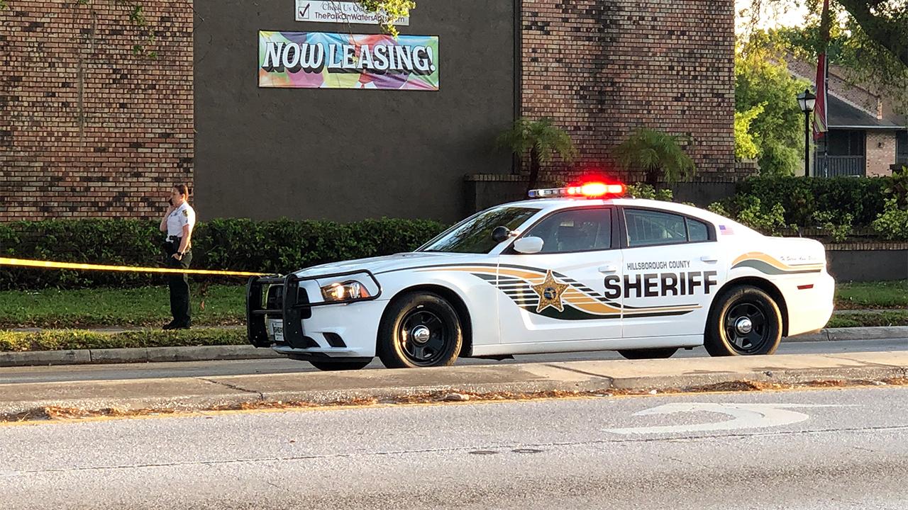 hillsborough sheriff's car_1552652380186.jpg.jpg