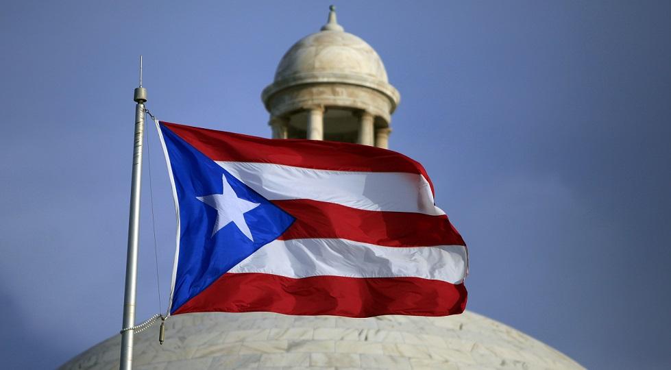 Puerto Rico Crisis_1553978522384