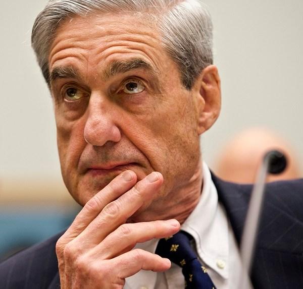 Mueller FBI_1552576405211