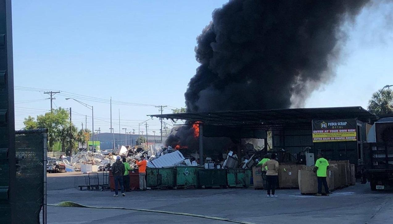scrap metal fire 1_1553394513678.jpg.jpg