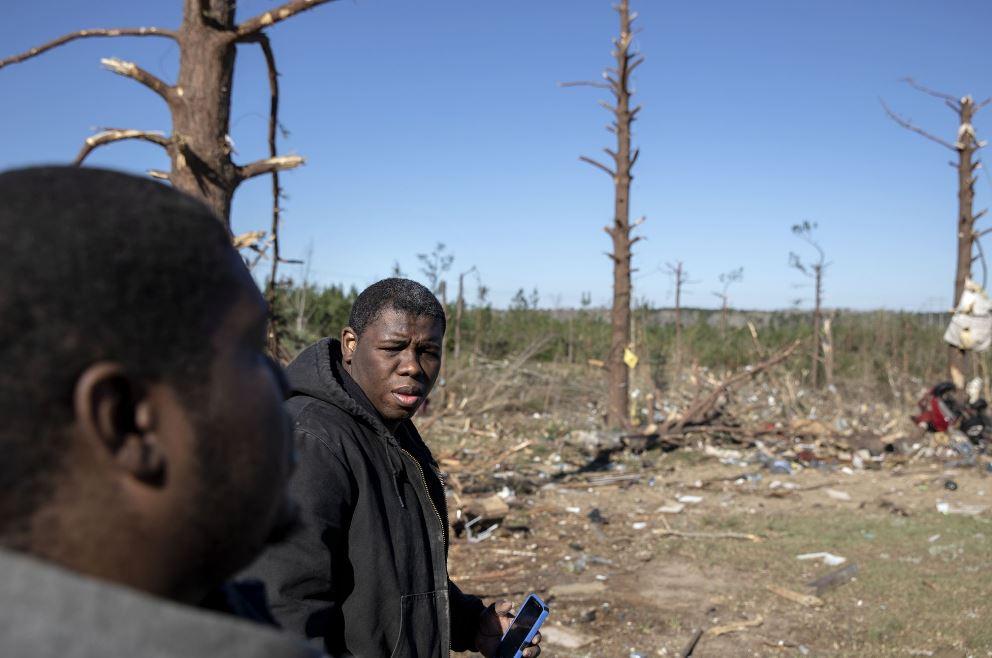 tornado 10 family members lost_1551872762604.JPG.jpg