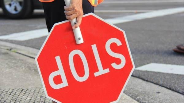 2 school crossing guards_36185