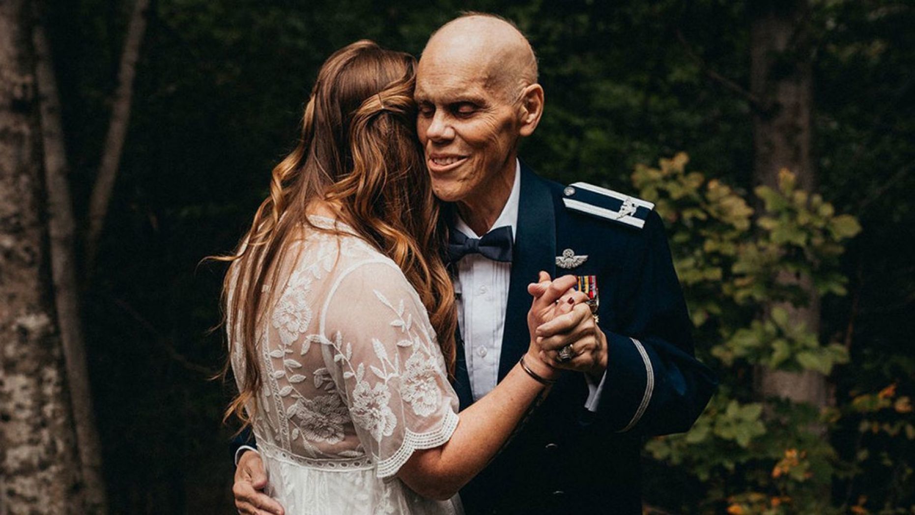 Bride-Father-2_1555611314103.jpg
